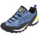 Five Ten Camp Four Schoenen Heren geel/blauw